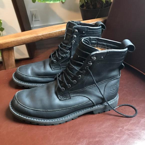 b94563e8f22b Timberland Earthkeepers Chestnut Ridge Boots. M 5a663e7d3800c5405632a205